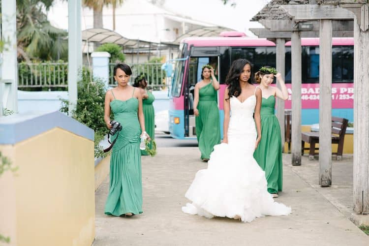 wedding-in-barbados_50