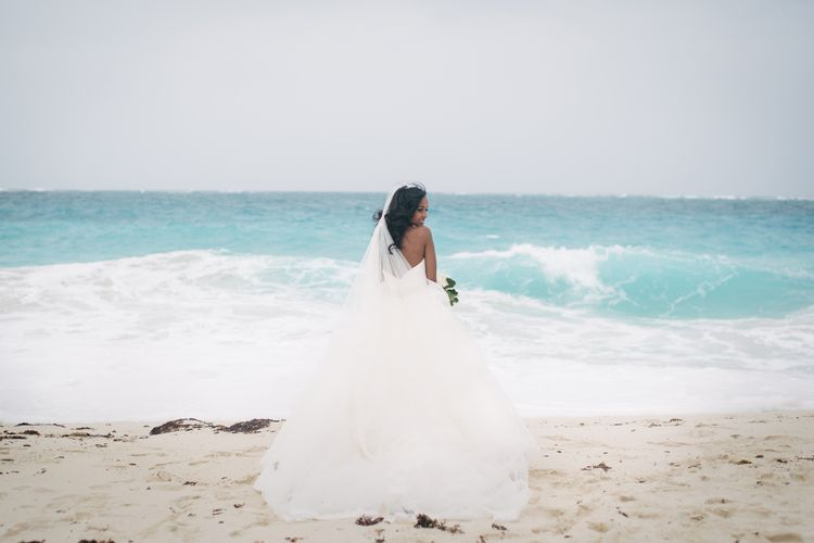 wedding-in-barbados_65