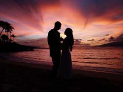 Wedding Packages in Hawaii