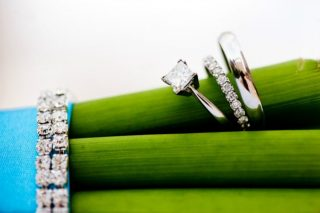 It's More Than a Ring – Insure it for all it's Worth