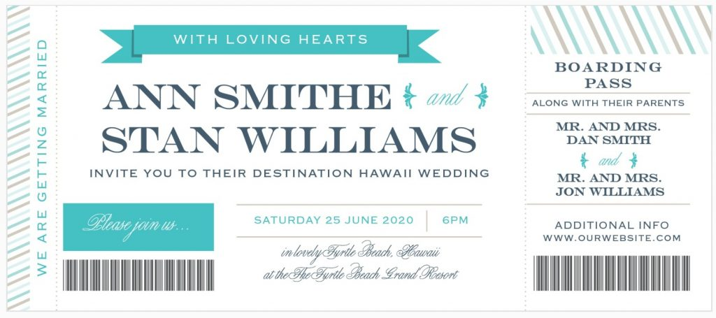 When to send destination wedding invitations destination wedding when to send destination wedding invitations junglespirit Gallery