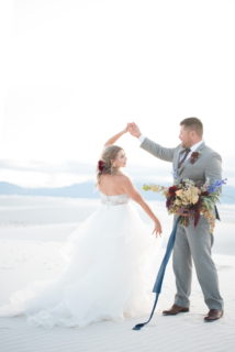 white sands national monument wedding 21 214x320