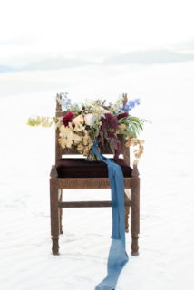 white sands national monument wedding 42 214x320