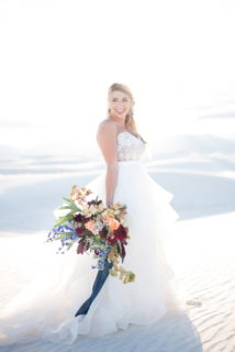 white sands national monument wedding 99 214x320