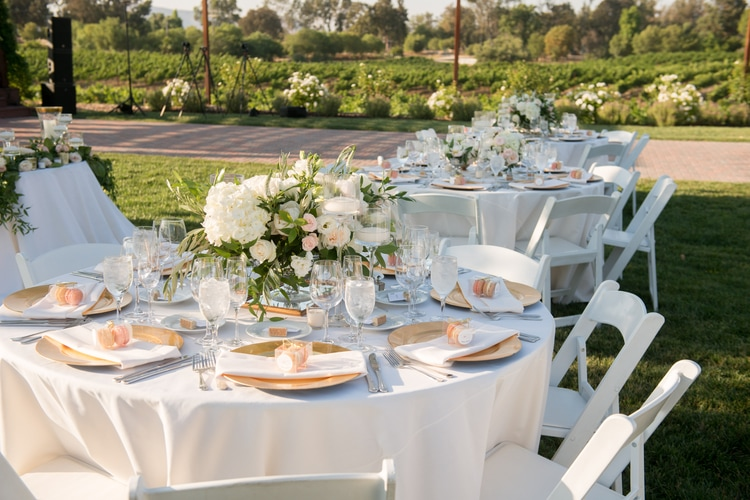 winery destination wedding 100