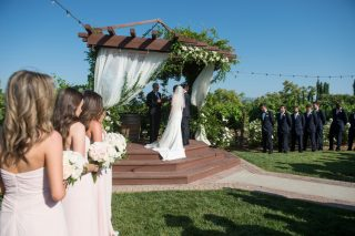 winery destination wedding 128 320x213