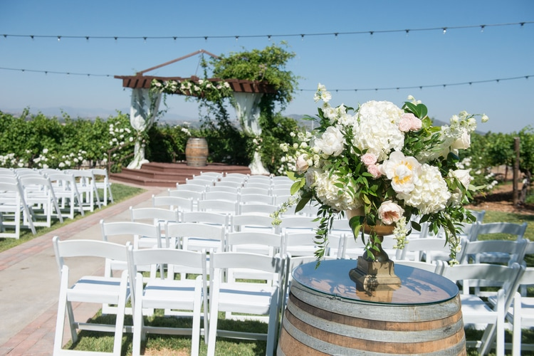 winery destination wedding 16