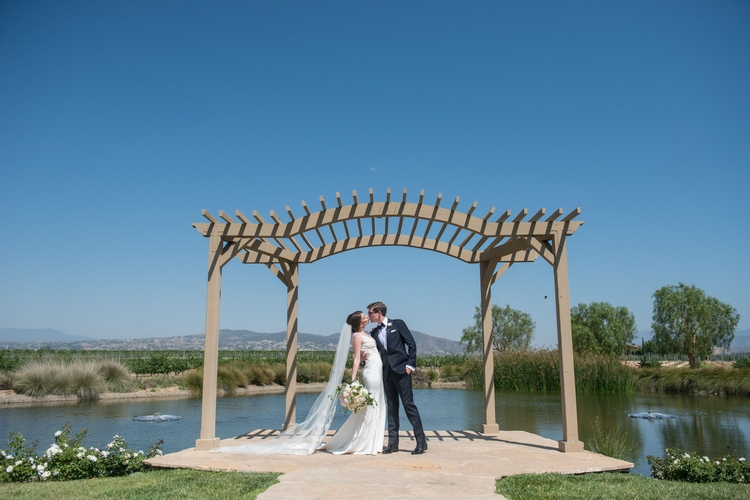 winery destination wedding 19