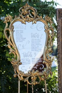 winery destination wedding 84 214x320