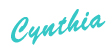 cynsignature