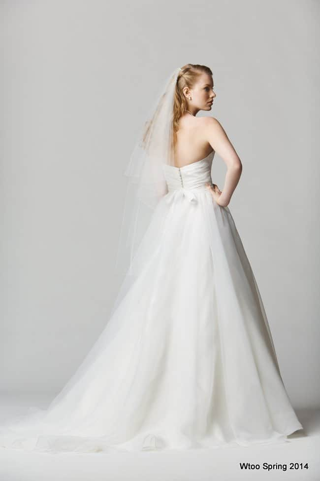 2014 wtoo wedding gown