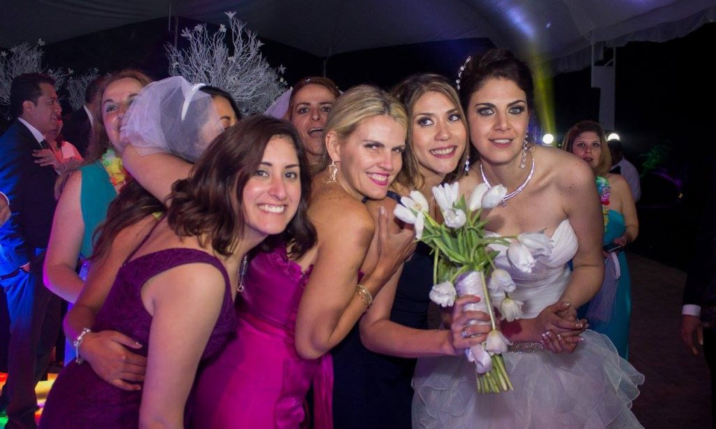 Paulina & Tom`s Wedding
