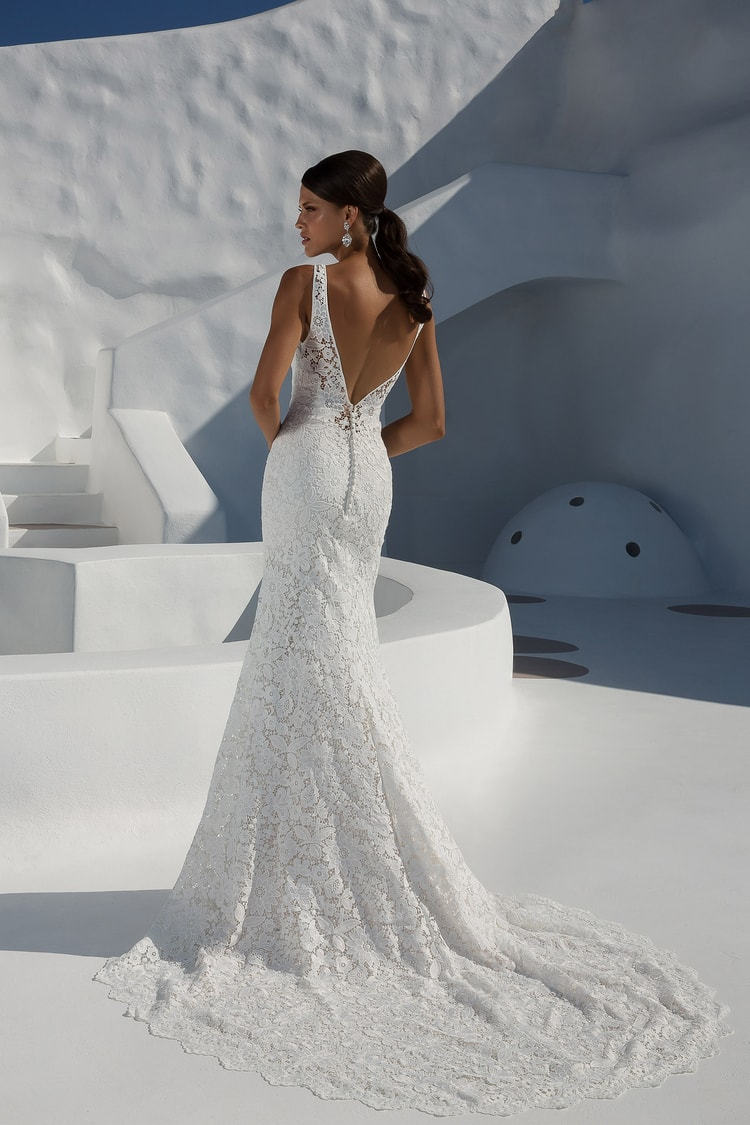2018 destination wedding dresses 30