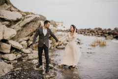 Nordic Adventure Weddings