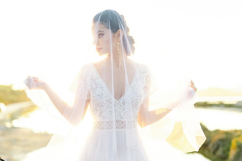 Boho Ibiza destination wedding inspiration 150