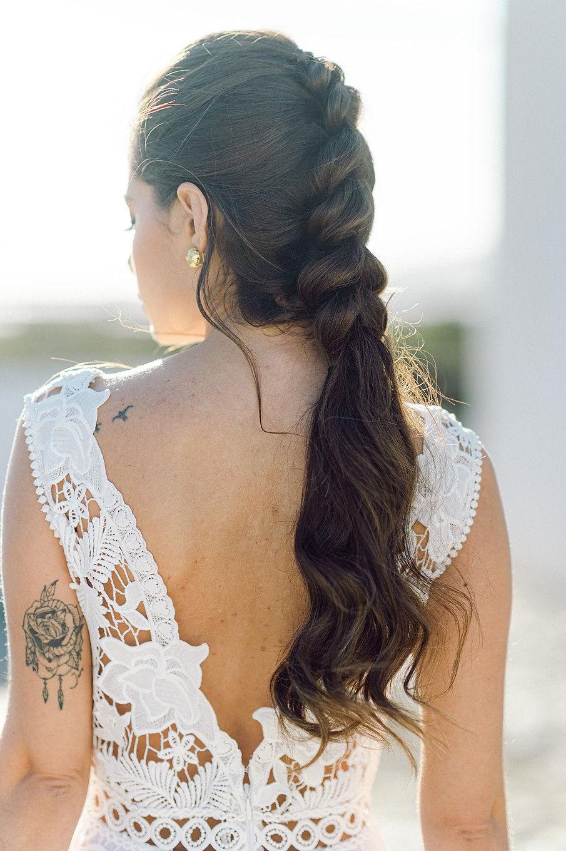 Boho Ibiza destination wedding inspiration 25