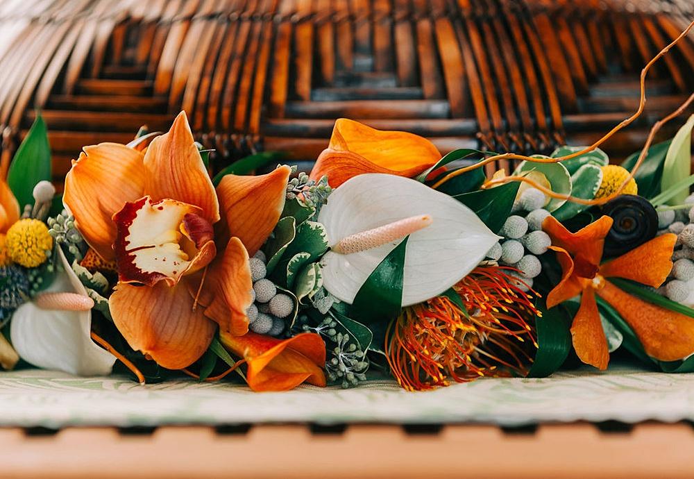 Hanalei Beach elopement 0057