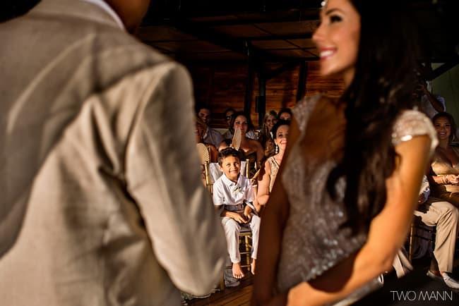 21 Costa Rica Wedding in Punto De Vista 020