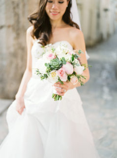2BridesPhotography Pollock Ravello Italy Wedding 074 238x320