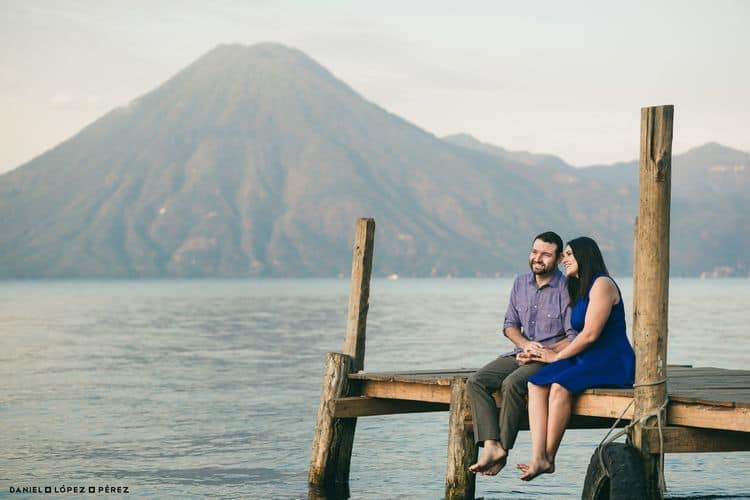5 reasons to have a destination wedding in Guatemala 11