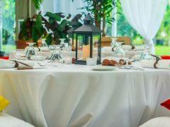 Abaco Bahamas Weddings 240x180
