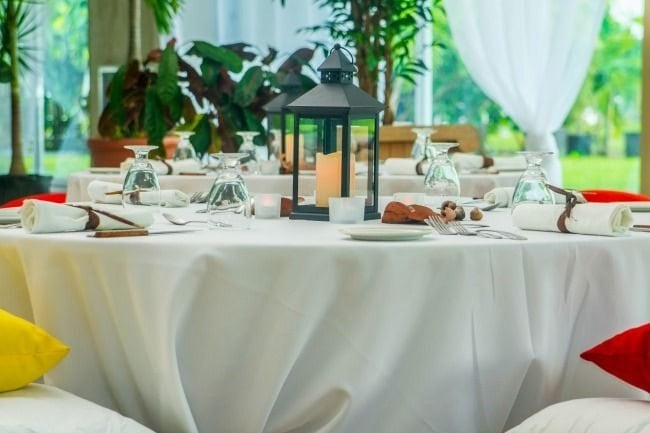 Abaco Bahamas Weddings