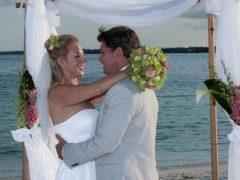 Abaco Bahamas Weddings2 240x180