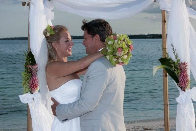Abaco Bahamas Weddings2