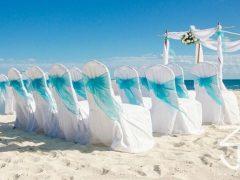 Abaco Bahamas Weddings6 240x180