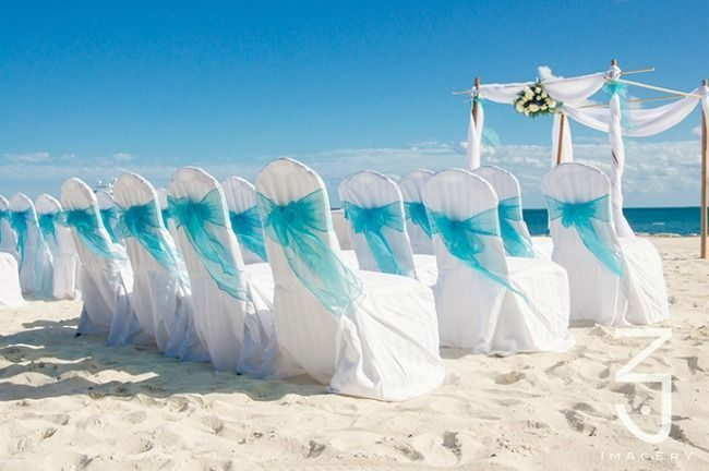 Abaco Bahamas Weddings6