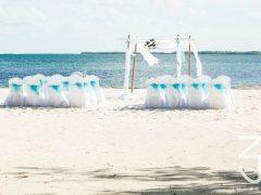 Abaco Bahamas Weddings7 240x180