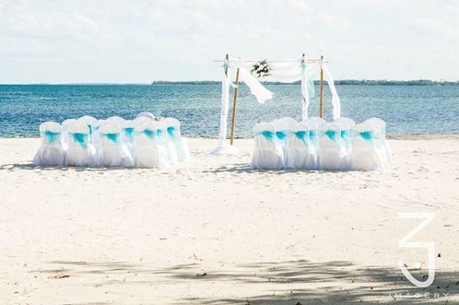 Abaco Bahamas Weddings7