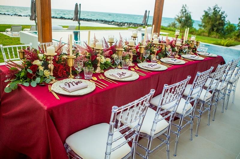 Abu Dhabi Destination Wedding Nurai Island 0002