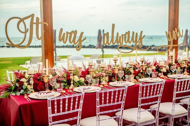 Abu Dhabi Destination Wedding Nurai Island 0007