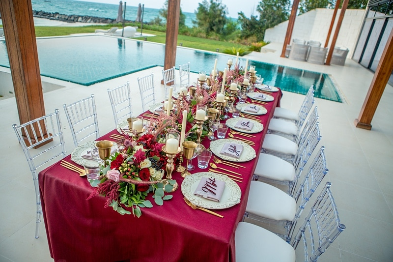 Abu Dhabi Destination Wedding Nurai Island 0014