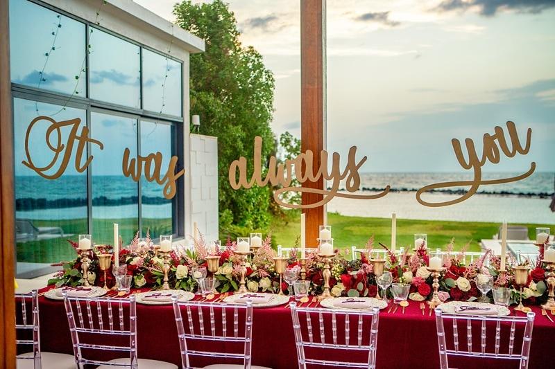 Abu Dhabi Destination Wedding Nurai Island 0017
