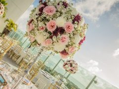 Alquimia Events Riviera Maya wedding decor company 0001 1 240x180