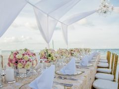 Alquimia Events Riviera Maya wedding decor company 0003 1 240x180
