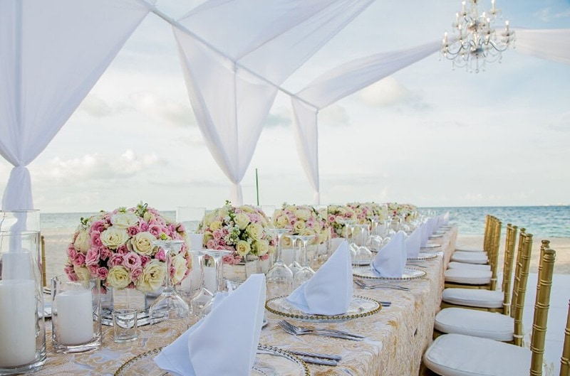 Alquimia Events Riviera Maya wedding decor company_0003