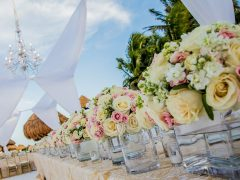 Alquimia Events Riviera Maya wedding decor company 0004 1 240x180