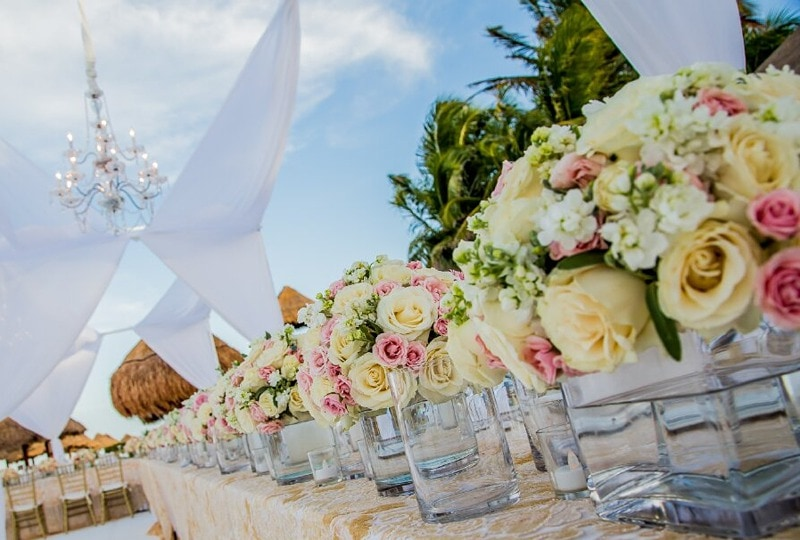 Alquimia Events Riviera Maya wedding decor company 0004