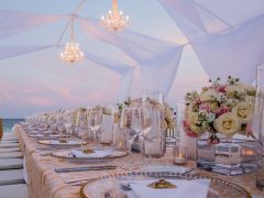 Alquimia Events Riviera Maya wedding decor company 0005 1 240x180
