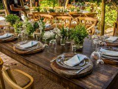 Alquimia Events Riviera Maya wedding decor company 0006 1 240x180