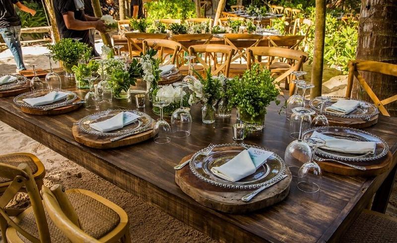 Alquimia Events Riviera Maya wedding decor company_0006
