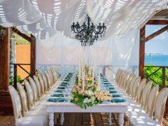 Alquimia Events Riviera Maya wedding decor company 0008 1 240x180