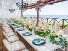 Alquimia Events Riviera Maya wedding decor company 0009 1 240x180