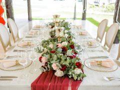 Alquimia Events Riviera Maya wedding decor company 0010 1 240x180
