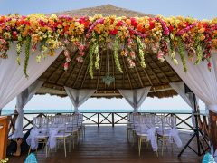 Alquimia Events Riviera Maya wedding decor company 0011 1 240x180