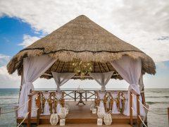 Alquimia Events Riviera Maya wedding decor company 0012 1 240x180
