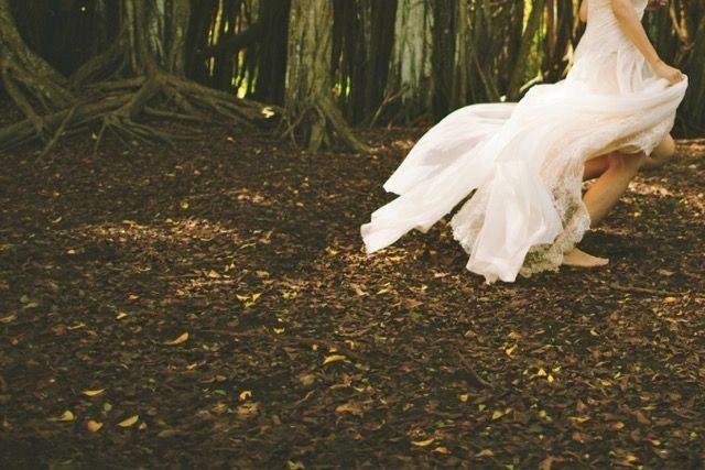 Anna Kim Hawaii Photography10